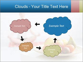 0000085231 PowerPoint Templates - Slide 72