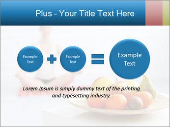 0000085231 PowerPoint Templates - Slide 75