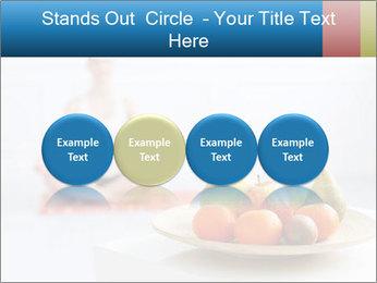 0000085231 PowerPoint Templates - Slide 76