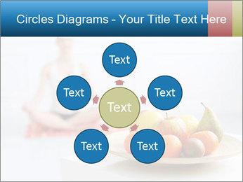 0000085231 PowerPoint Templates - Slide 78