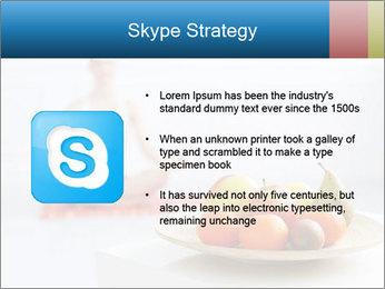 0000085231 PowerPoint Templates - Slide 8