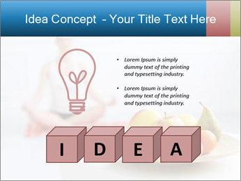 0000085231 PowerPoint Templates - Slide 80