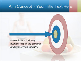 0000085231 PowerPoint Templates - Slide 83