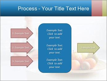0000085231 PowerPoint Templates - Slide 85