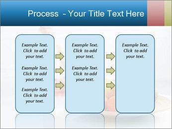 0000085231 PowerPoint Templates - Slide 86