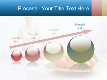 0000085231 PowerPoint Templates - Slide 87