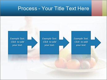 0000085231 PowerPoint Templates - Slide 88