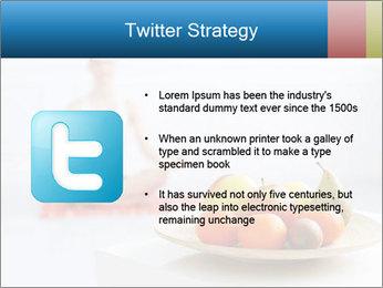 0000085231 PowerPoint Templates - Slide 9