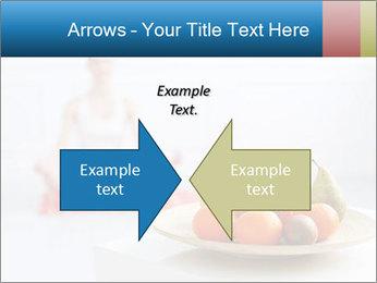 0000085231 PowerPoint Templates - Slide 90