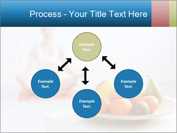 0000085231 PowerPoint Templates - Slide 91