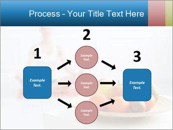 0000085231 PowerPoint Templates - Slide 92