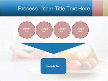 0000085231 PowerPoint Templates - Slide 93