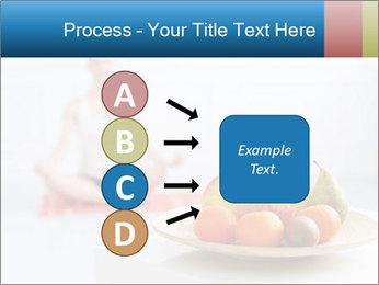 0000085231 PowerPoint Templates - Slide 94