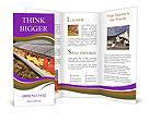 0000085232 Brochure Templates