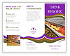 0000085232 Brochure Template