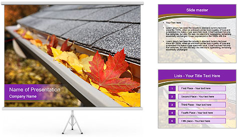 0000085232 PowerPoint Template