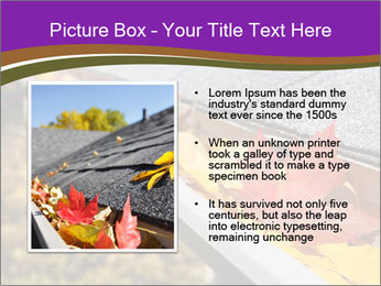 0000085232 PowerPoint Template - Slide 13