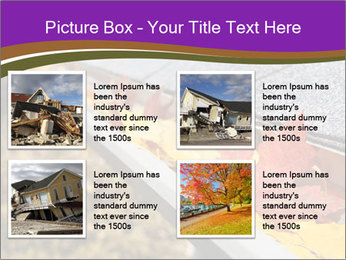 0000085232 PowerPoint Template - Slide 14
