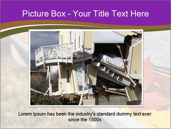 0000085232 PowerPoint Template - Slide 16