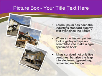 0000085232 PowerPoint Template - Slide 17