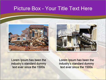 0000085232 PowerPoint Template - Slide 18