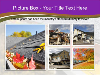 0000085232 PowerPoint Template - Slide 19