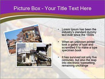 0000085232 PowerPoint Template - Slide 20