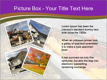 0000085232 PowerPoint Template - Slide 23