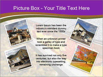 0000085232 PowerPoint Template - Slide 24