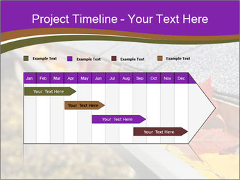 0000085232 PowerPoint Template - Slide 25