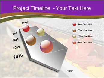 0000085232 PowerPoint Template - Slide 26