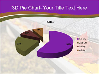 0000085232 PowerPoint Template - Slide 35