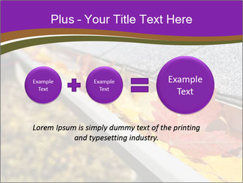 0000085232 PowerPoint Template - Slide 75