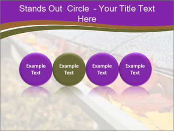 0000085232 PowerPoint Template - Slide 76