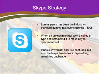 0000085232 PowerPoint Template - Slide 8