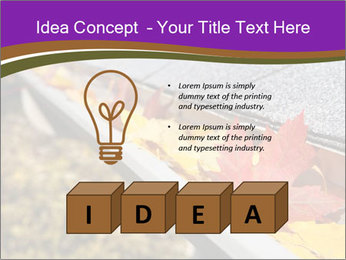 0000085232 PowerPoint Template - Slide 80