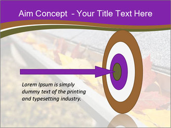 0000085232 PowerPoint Template - Slide 83
