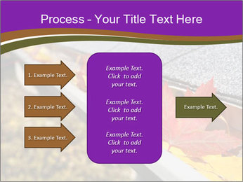0000085232 PowerPoint Template - Slide 85