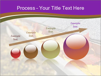 0000085232 PowerPoint Template - Slide 87