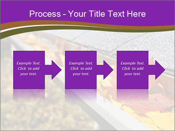 0000085232 PowerPoint Template - Slide 88