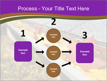 0000085232 PowerPoint Template - Slide 92