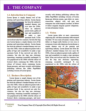 0000085232 Word Template - Page 3