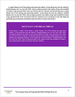 0000085232 Word Template - Page 5