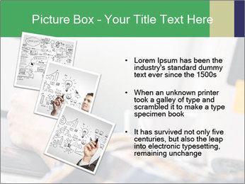 0000085233 PowerPoint Templates - Slide 17