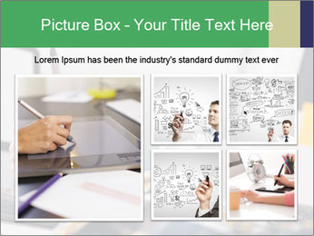 0000085233 PowerPoint Templates - Slide 19