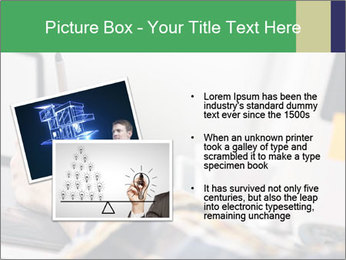 0000085233 PowerPoint Templates - Slide 20
