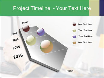 0000085233 PowerPoint Templates - Slide 26