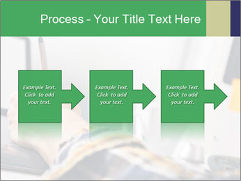 0000085233 PowerPoint Templates - Slide 88