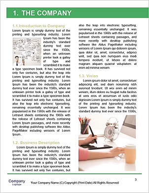 0000085233 Word Template - Page 3