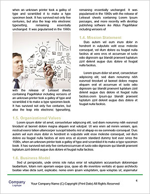 0000085233 Word Template - Page 4